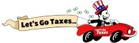 Let's Go Taxes, Inc Kenya Ala