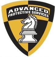 Advanced Protective Services Ailis Joliet
