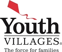 Youth Villages Heather Stroupe