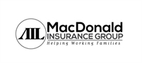 American Income Life-MacDonald Insurance Group Victoria  Walton