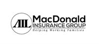 American Income Life-MacDonald Insurance Group Victoria  Walton