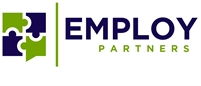 Employ Partners Kelly Cantley