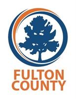 Fulton County Government  coretta  bell