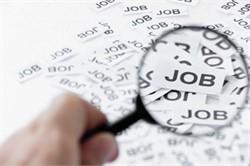 Winning Job Search Strategies