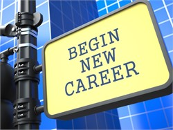 How to Overcome Challenges of a Career Change