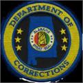 Correctional Officer Trainee